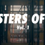 nike-masters-of-air-film