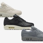 nike-wmns-air-max-1-pinnacle-pack
