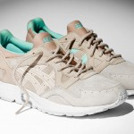 offspring-asics-gel-lyte-v-cobbled