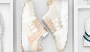 adidas-eqt-oddity-luxe-pack