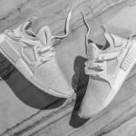 adidas-nmd-xr1