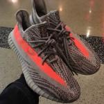 adidas-yeezy-boost-sply-350
