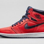 air-jordan-1-retro-og-light-crimson-letterman-2