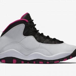 air-jordan-10-gs-vivid-pink-2