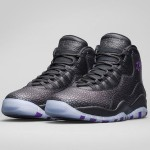 air-jordan-10-retro-paris-city-pack-310805-018