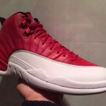 air-jordan-12-gym-red