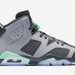air-jordan-6-gs-green-glow-1