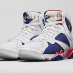 air-jordan-7-olympic-alternate