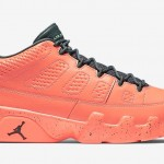 air-jordan-9-low-bright-mango