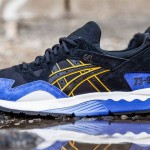 bait-asics-gel-lyte-v-splash-city-73-9