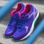 camron-reebok-ventilator-supreme-purple-haze-2