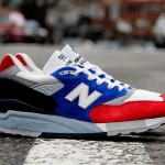 concepts-new-balance-998-boston-marathon-2016