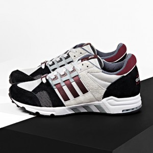 footpatrol-adidas-consortium-eqt-running-cushion-93-1