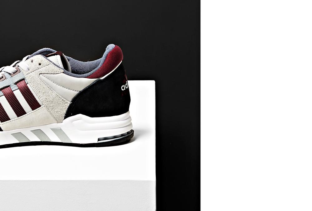 Adidas Eqt Running 93