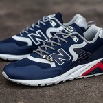 mita-sneakers-new-balance-580-20th-anniversary-2