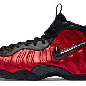 nike-air-foamposite-pro-university-red-624041-604