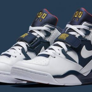 nike-air-force-180-olympic-2016