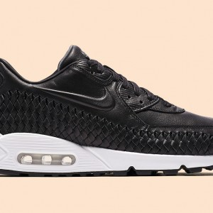 nike-air-max-90-woven-black-white-1