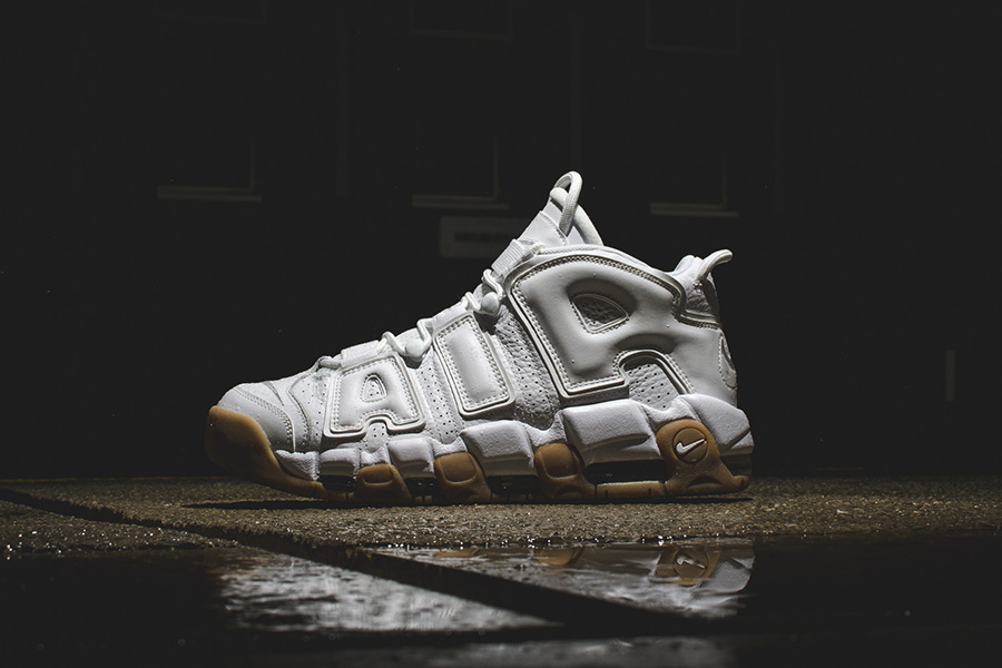 nike-air-more-uptempo-white-gum-8