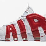 nike-air-more-uptempo-white-red-2