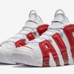 nike-air-more-uptempo-white-red-3