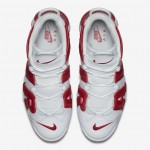 nike-air-more-uptempo-white-red-4