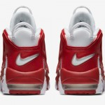 nike-air-more-uptempo-white-red-5