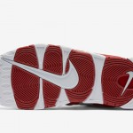 nike-air-more-uptempo-white-red-6