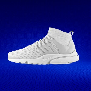nike-air-presto-flyknit-ultra-triple-white-2
