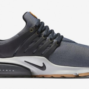 nike-air-presto-premium-denim-2