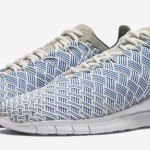nike-free-inneva-woven-fountain-blue-granite-white