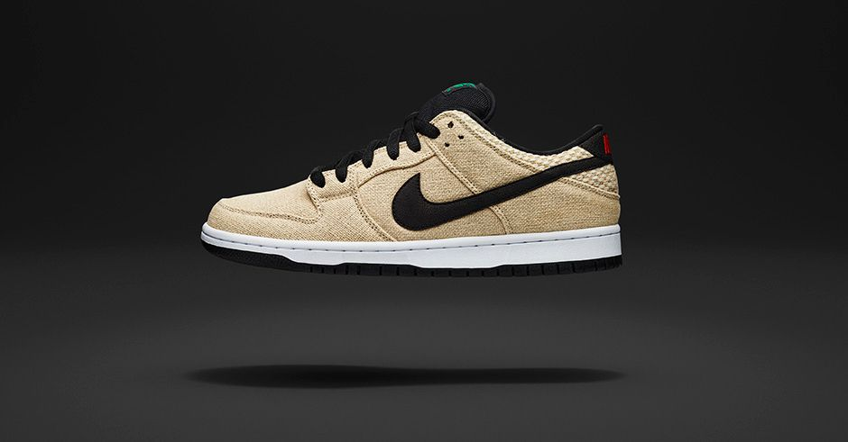 nike-sb-dunk-low-canvas-bamboo-2