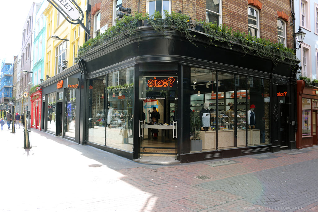 size-carnaby-street-londres-01