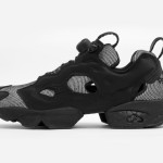 size-reebok-insta-pump-fury-black