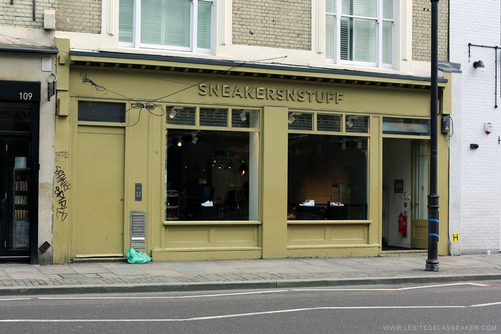 sneakersnstuff-londres-shop-01