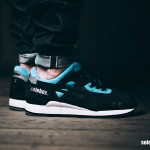 solebox-asics-gel-lyte-3-carpenter-bee-02