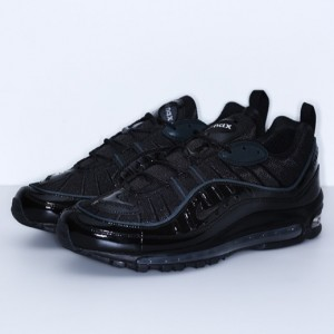 supreme-nike-air-max-98-black-844694-001
