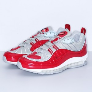 supreme-nike-air-max-98-red-844694-600