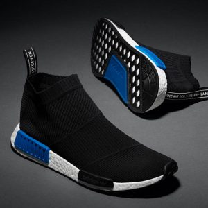 adidas-city-sock-primeknit-black-blue-2