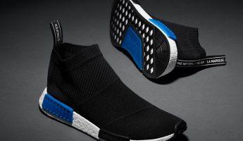 adidas-city-sock-primeknit-black-blue-2