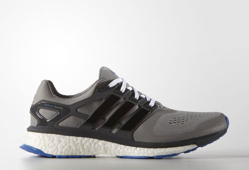 adidas-energy-boost-crazy-tuesday