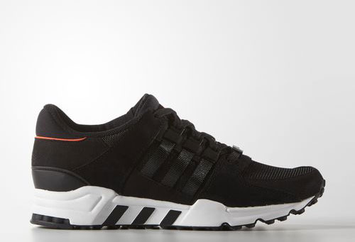 adidas-eqt-crazy-tuesday