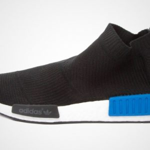 adidas-nmd-city-sock-primeknit-black