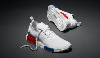 adidas-nmd-primeknit-white-og