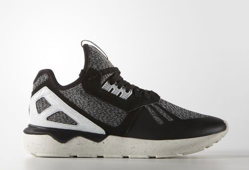 adidas-tubular-crazy-tuesday