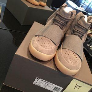adidas-yeezy-750-glow-dark-kris-jenner