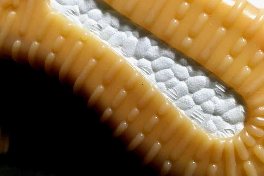 Yeezy 750 Grey Gum