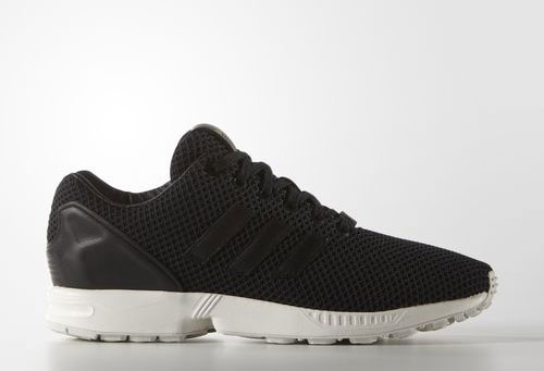 adidas-zx-flux-crazy-tuesday