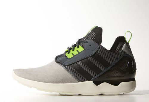 adidas-zx8000-boost-crazy-tuesday