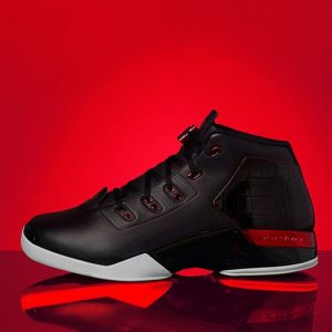 air-jordan-17-retro-black-red